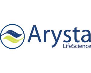 Arysta LifeScience Europe ogłasza nową strukturę zarządu