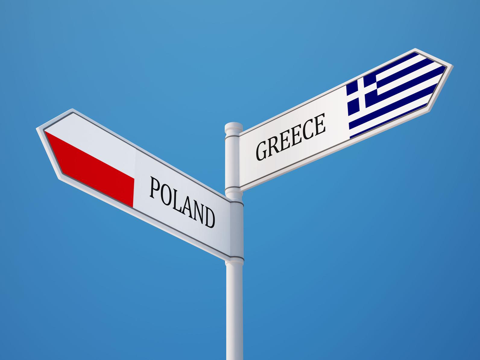 Pomagać Grecji czy nie?