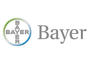 Bayer – polowa konferencja prasowa