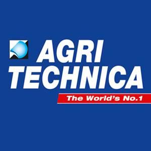 Wiodące na świecie targi Agritechnica: Nowości dla wystawców i odwiedzających