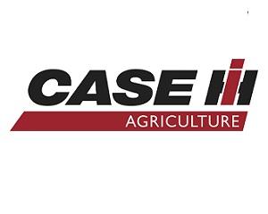 Marki Case IH i Case prezentują swoje produkty na EXPO 2015 w Mediolanie