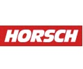 Wyróżnienie dla HORSCH'a na targach Agrotech 2015 w Kielcach