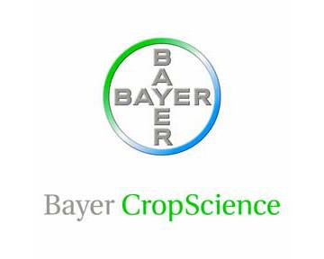 W 2015 firma Bayer CropScience prowadziła liczne badania w Centrach Doradztwach Technicznego na terenie całego kraju