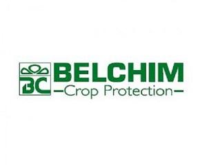 Nowości Belchim