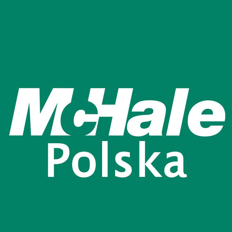 McHale Polska na Facebooku