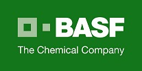 Drugi rok działania AGRO AKADEMII BASF zainaugurowan
