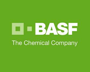 BASF świętuje jubileusz 150-lecia w Centrum Nauki Kopernik