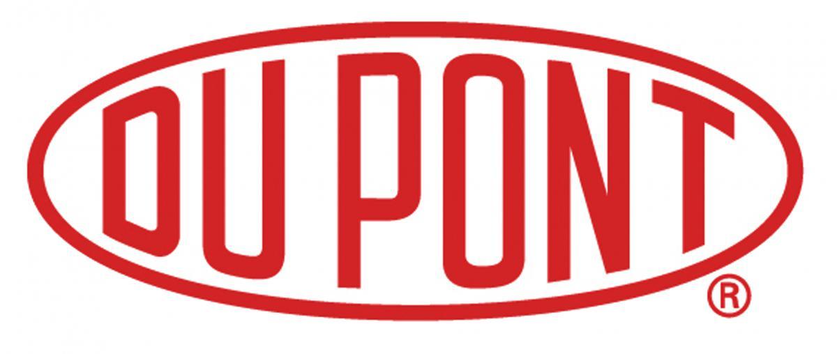 Nowa aplikacja DuPont EMEA News