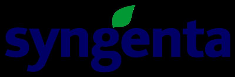 Znaczenie regulatora zbóż w prowadzeniu plantacji