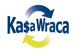 Kasa Wraca w Arysta LifeScience!