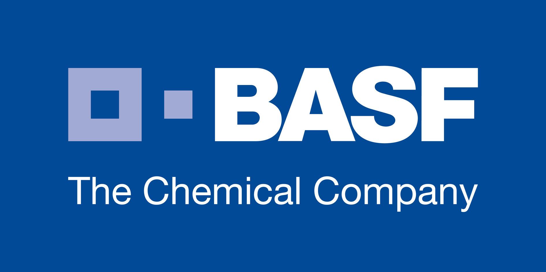 Nasiona kukurydzy z nową zaprawą Alios firmy BASF dostępne na rynku
