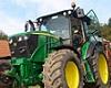 Nowe ciągniki rolnicze – sprzedaż sukcesywnie spada