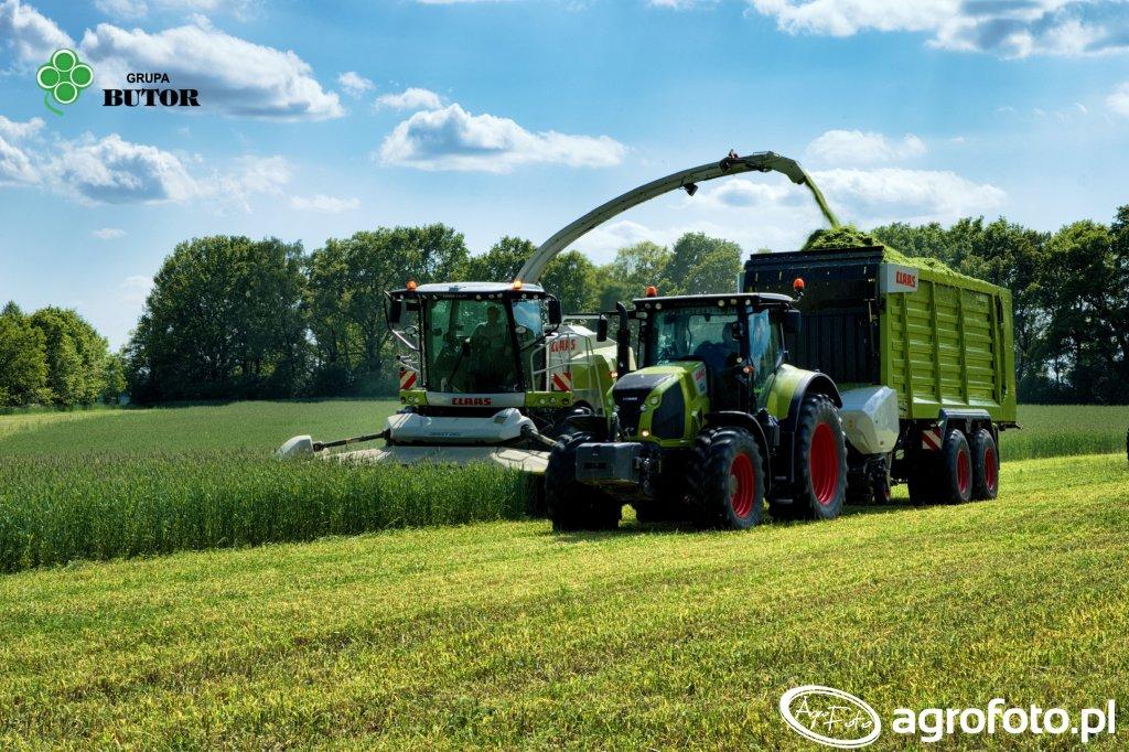 Grupy producentów rolnych sposobem na duże zyski?