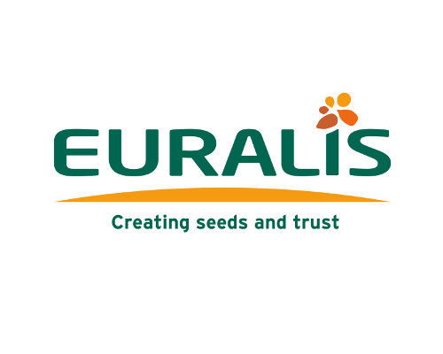 Marka EURALIS rozwija się, aby spełniać nasze ambicje