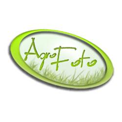 AgroFoto.pl rekrutuje!