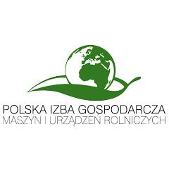 2015 - prognozy dla rynku maszyn rolniczych w Europie