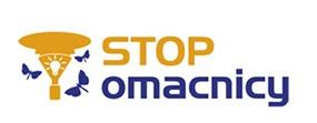 Monitoring omacnicy - nowy serwis Syngenta Polska
