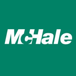McHale Polska na Youtube!