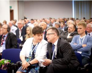 Międzynarodowa Konferencja podsumowująca realizację projektu ProOptiBeef