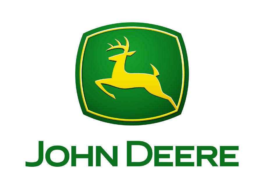 Nowość John Deere podczas Agrotech 2016 w Kielcach