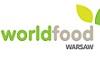 WorldFood Warsaw dla sektora mleczarskiego