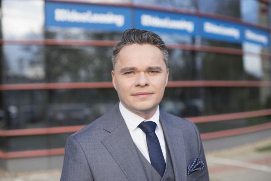 Rynek leasingu 2016 w Polsce: maszyny i urządzenia rolnicze na dużym minusie