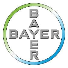 Centra Doradztwa Technicznego Bayer CropScience – podsumowanie sezonu 2014