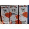 Folia Silo-Vit Premium