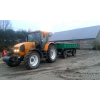 Renault Ares 620rz d-55