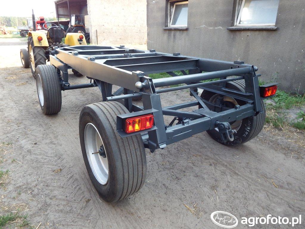 autosan-d-47-remont_58502_227_1389080.jp