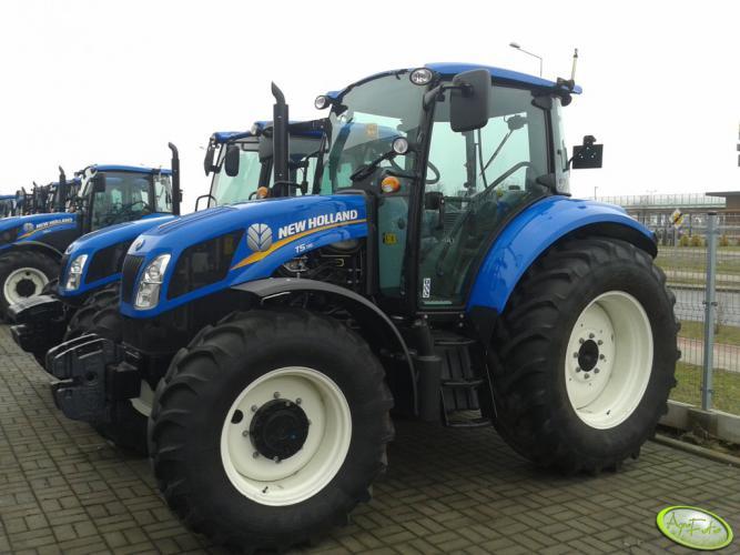 med2_new-holland-t5115_49898_47_1695773.