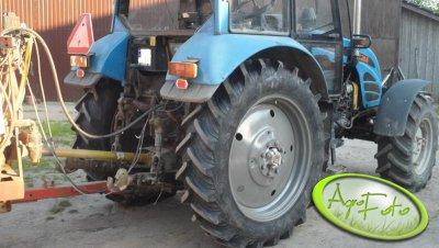 Pronar 1025A