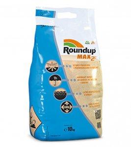 Roundup Max 2