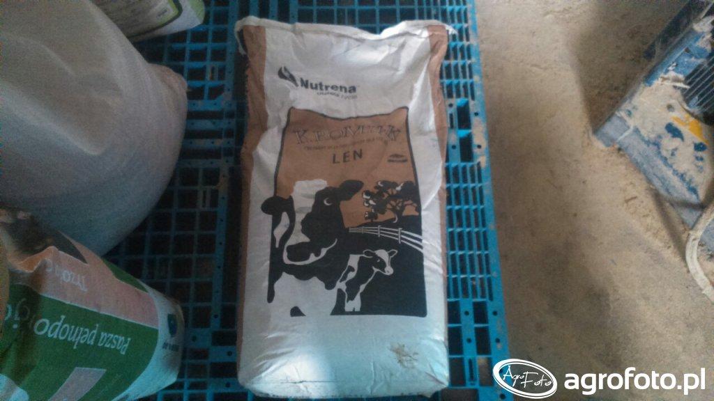 Preparat mlekozastępczy
