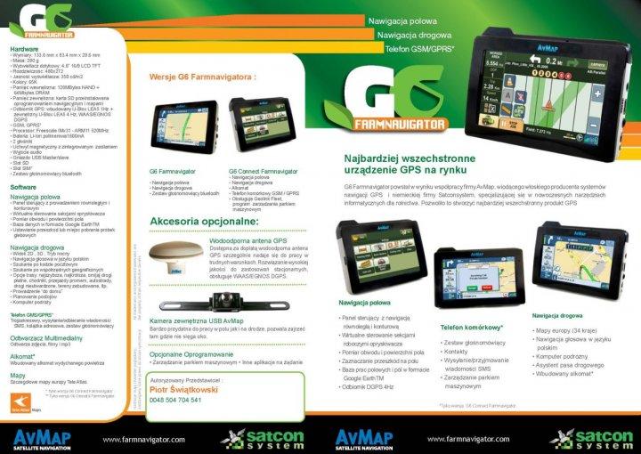 farmnavigator flyer_pl_Page_1.jpg