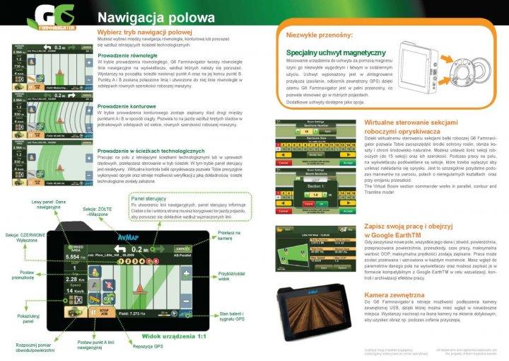 farmnavigator flyer_pl_Page_2.jpg