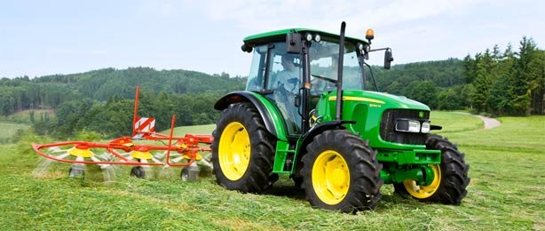 5m_tractor_500109_614.jpg
