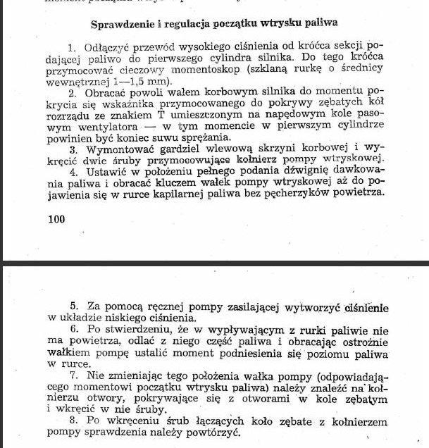 Ustawienie kąta wtrysku w Władymircu T-25A,1 (1).jpg