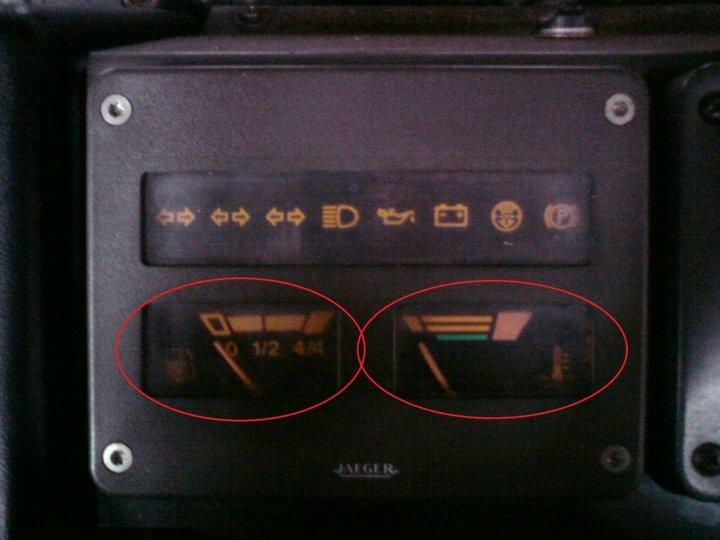 DSC0079.jpg