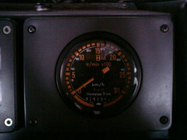 DSC078.jpg