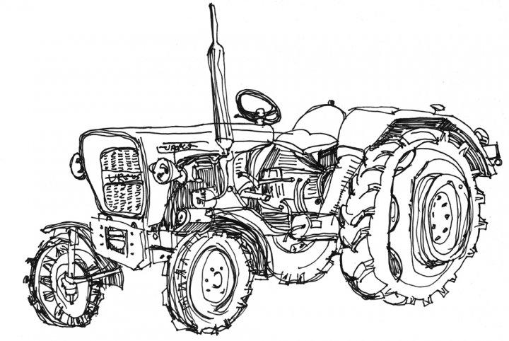 traktorURSUS.jpg