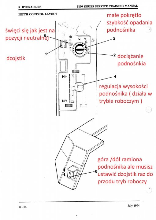 case 51501.jpg