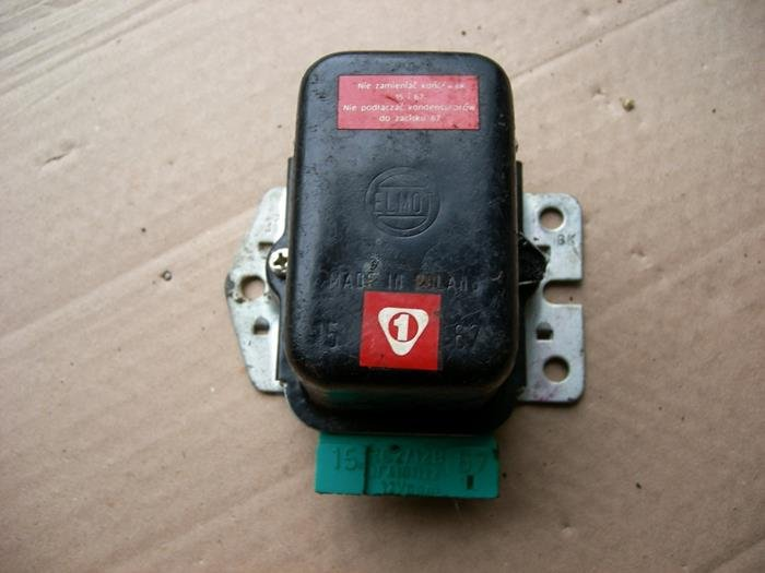 287f5e0c-848c-486c-bd10-c3af5334943d.JPG