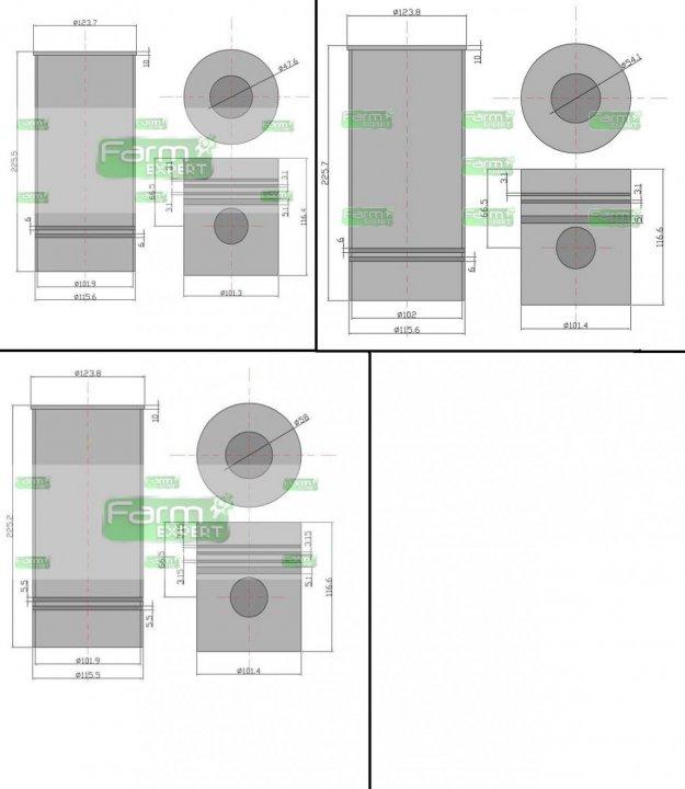 zestawy naprawsze 3  typy 102.JPG