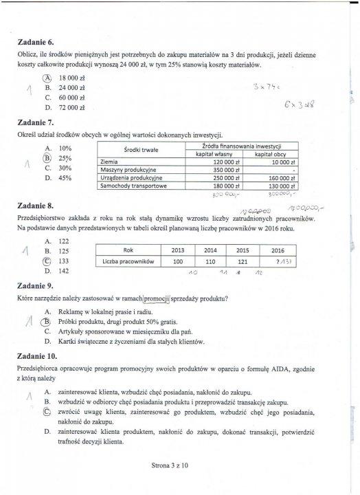 R.06.2 001.jpg