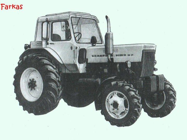 Belarus_MTZ-82_1974.jpg