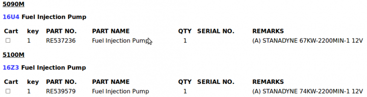 oznaczenia pomp JD5090M i JD5100M.png