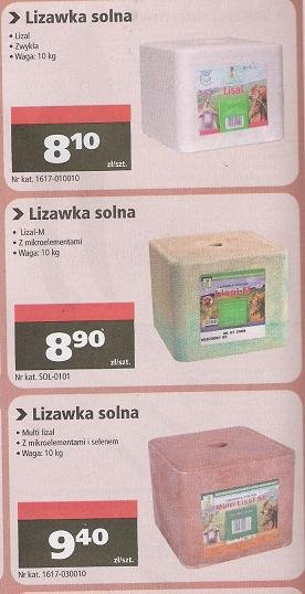 lizawka.jpg