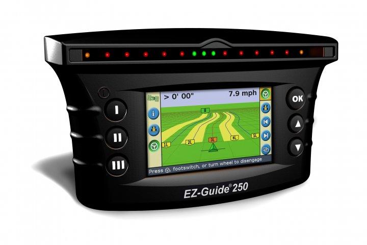 EZ-Guide 250 (1).jpg