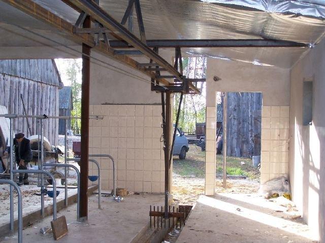 zgarniaczobornika201001.jpg